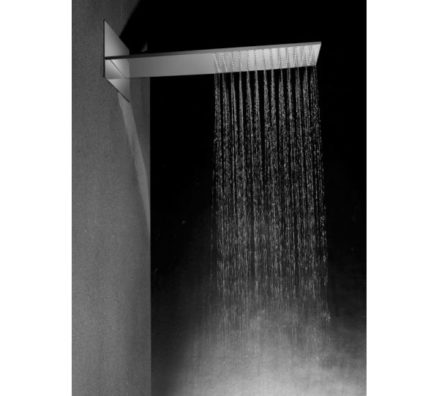 Komo Shower Head 01