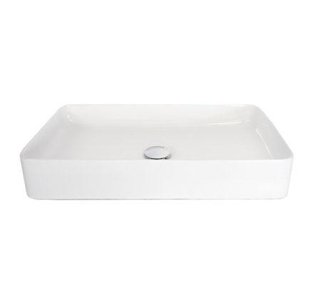 Lino Ceramic Basin 01
