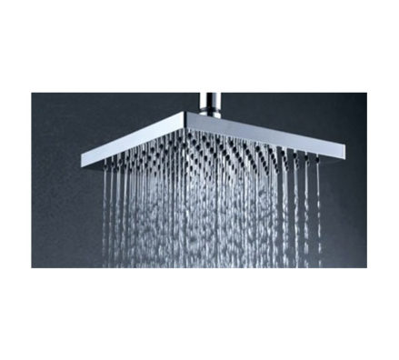 Lucite Abs Overhead Shower 01