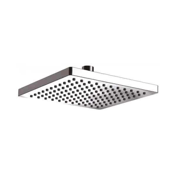 Lucite Abs Overhead Shower 02