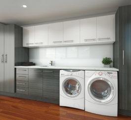 Laundry01 Final Web