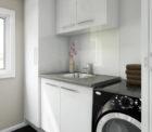 Laundry03 Final Web