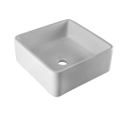 Marble Trend Esti Square 01