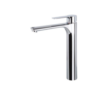 Mast Basin Mixer Tall 01