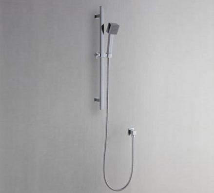 Modena Rail Shower 01