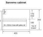 Marquis Sanremo 1200 Specs2
