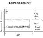 Marquis Sanremo 750 Specs2