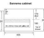 Marquis Sanremo 900 Specs2