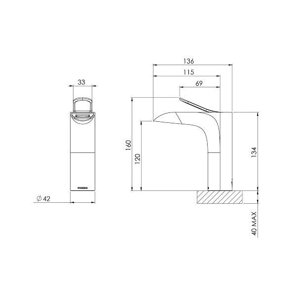 Nara Basin Mixer 02