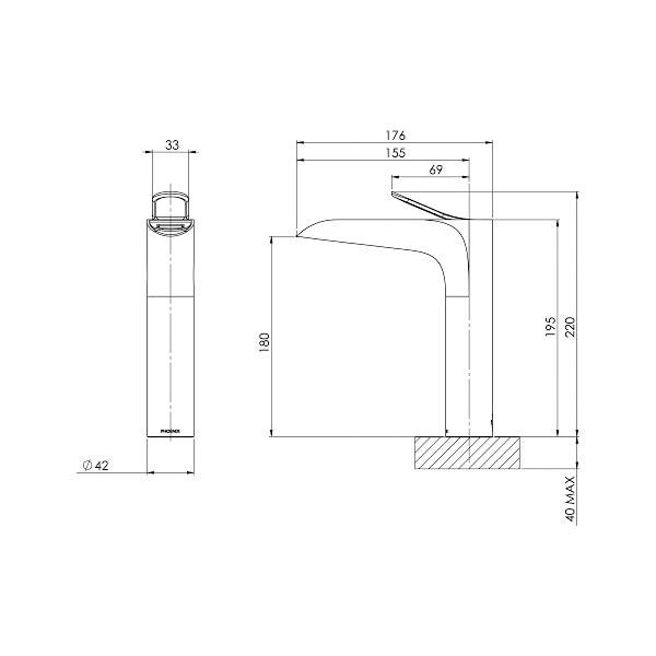 Nara Vessel Mixer 02