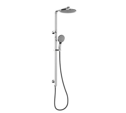 Nx Quil Twin Shower 01