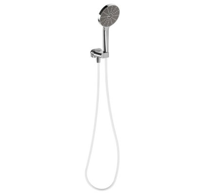 Nx Vive Hand Shower 01