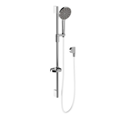 Nx Vive Rail Shower 01