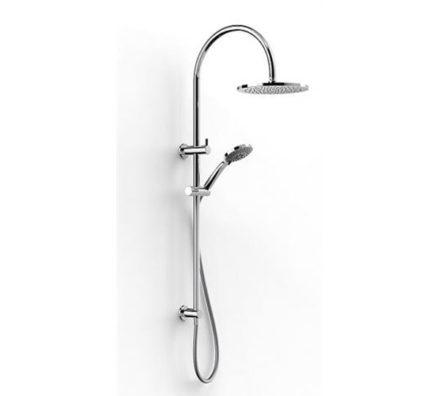 Pegasi 600 Dual Shower 01