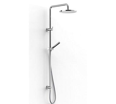 Pegasi 900 Dual Shower 1