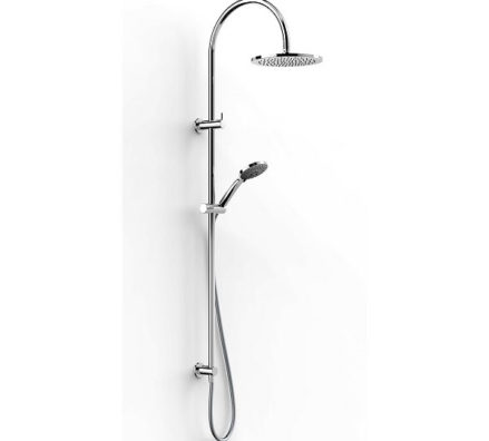 Pegasi 900 Dual Shower