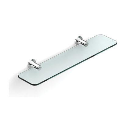 Pegasi Glass Shelf 01