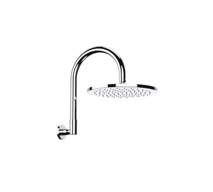 Pegasi Overhead Shower High Curve 01