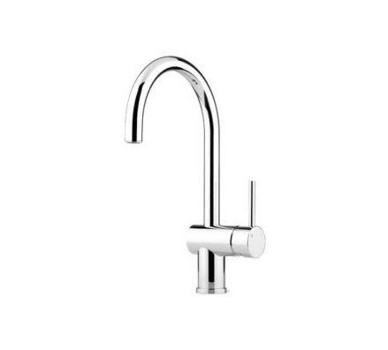 Pegasi Sink Mixer Curve 01