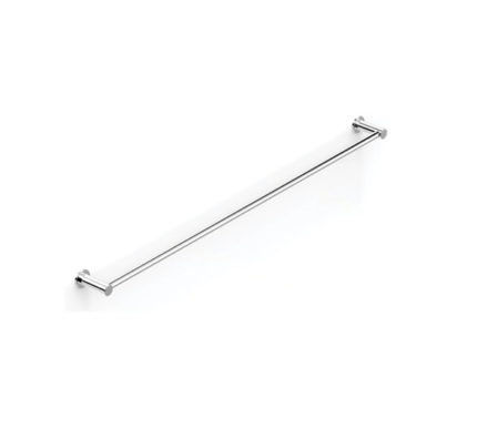 Pegasi Towel Rail Single 900mm 01