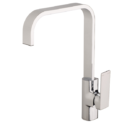 Phoenix Gs731 Chr Gloss Sink Mixer 4