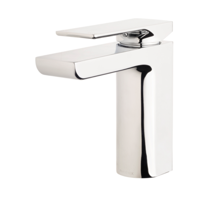 Phoenix Gs770 Chr Gloss Basin Mixer 4