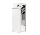 Phoenix Gs780 Chr Gloss Shower Wall Mixer 1 3