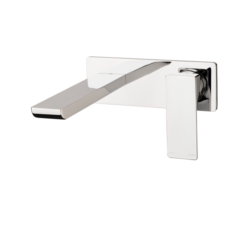 Phoenix Gs785 Chr Gloss Wall Basin Set 1 3