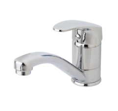 Phoenix Ivy Basin Mixer Swivel