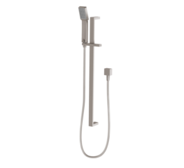Phoenix Le685 Bn Lexi Rail Shower