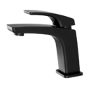 Phoenix Rush Basin Mixer Mb