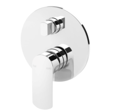 Phoenix Subi Wall Mixer Diverter