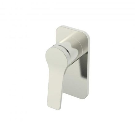 Pop Shower Mixer Bn Web 0