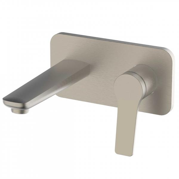 Pop Wall Mtd Basin Mixer Bn Web 0