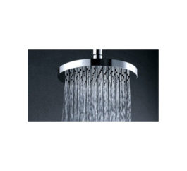 Ricki Abs Overhead Shower 01