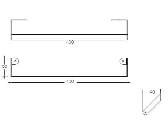 Sb Dune Tr40 Specs