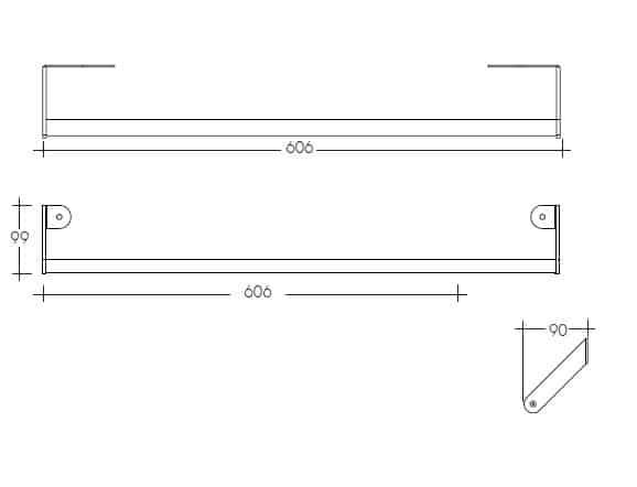 Sb Dune Tr60 Specs