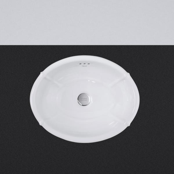 Sb Impero50 Imp4650 2