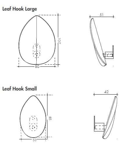 Sb Leaf Specs