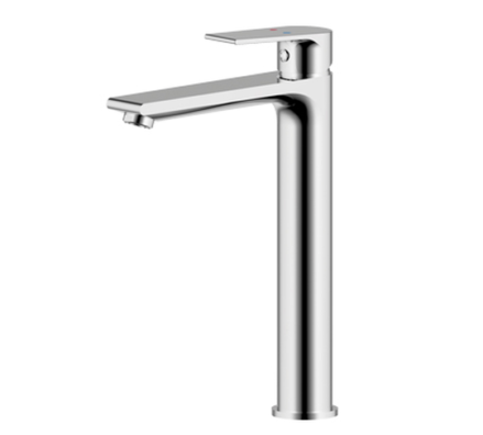 Sb Manhattan Basin Mixer High