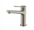 Sb Pop Basin Mixer Bn