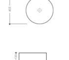 Sb Shardx Circle Specs