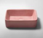 Sb Tundra Rose Quartz Pink
