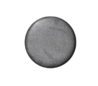 Sb Concrete Plugandwaste