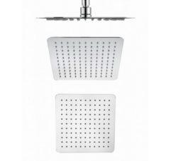Slice Square Overhead Shower 01