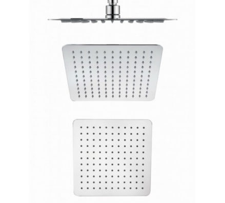 Slice Square Overhead Shower 01