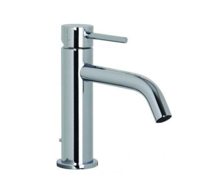 Spillo Up Basin Mixer 240mm 01