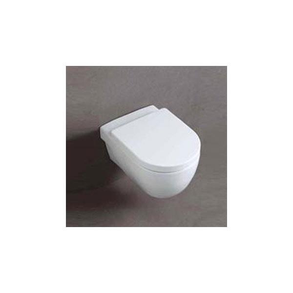 Studio Bagno Nicole Wall Hung Pan + Cistern 02