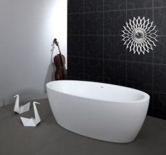Silkstone Calais Bath2
