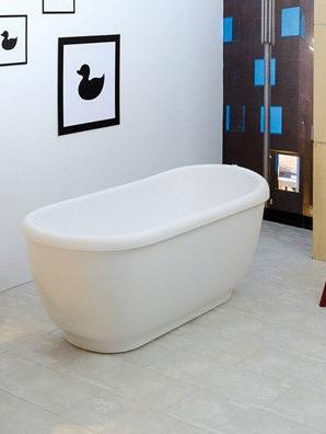 Silkstone Danube Bath1